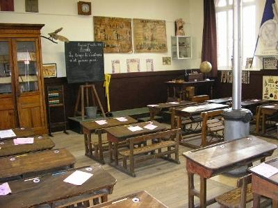 voyage dans le temps une classe 1930 site de l 233 cole arago