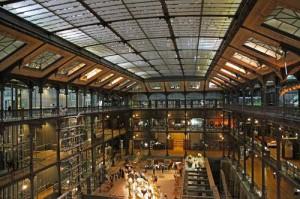 2011-08-06 Muséum HistNat (91)