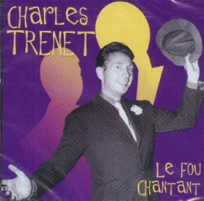 CD-trenet-03