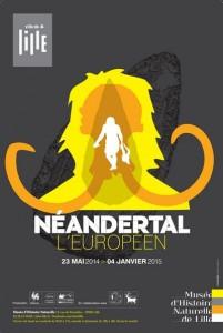 affiche_neandertal