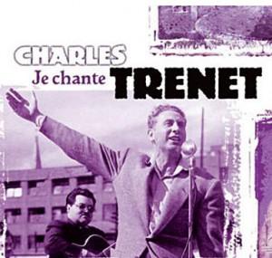 charles-trenet-je-chante