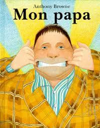 mon papa